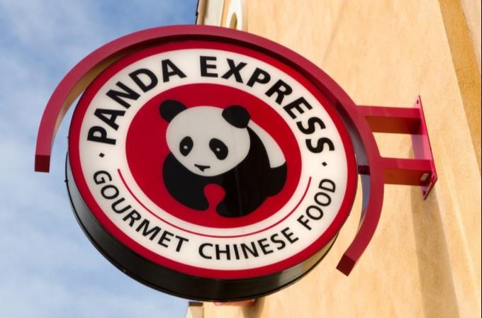 How to order low carb at Panda Express
