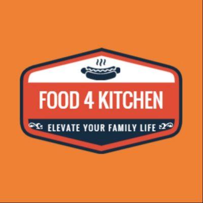 Food 4 Kitchen
