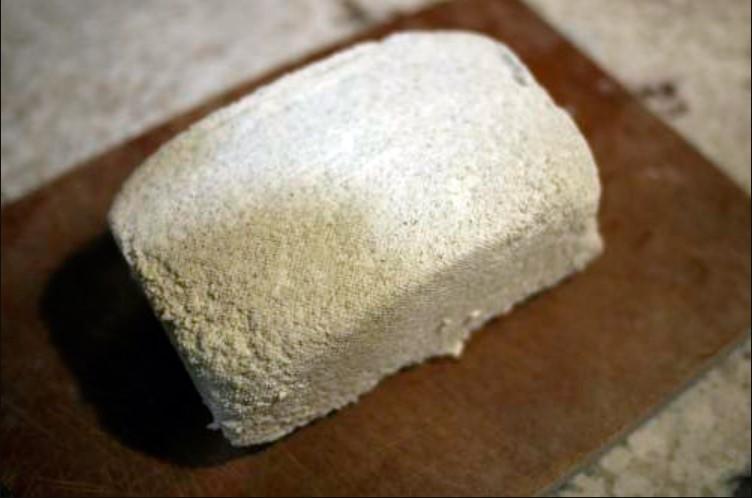 Tofu Hemp