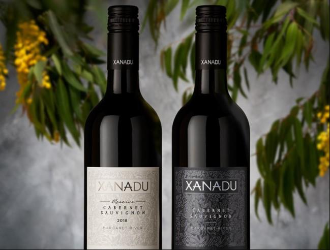 Xanadu Wine
